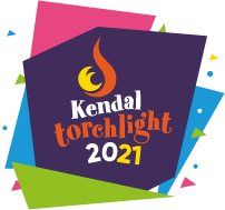Torchlight 2021
