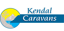Kendal Caravans