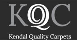 kendal quality carpets