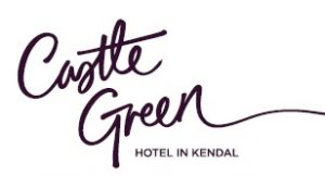 The Castle Green Hotel