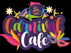 carnival cafe logo