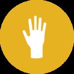 header-icon-get-involved